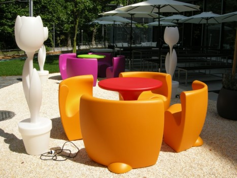 Google-Arquitectos-Camezind-peruarki-34