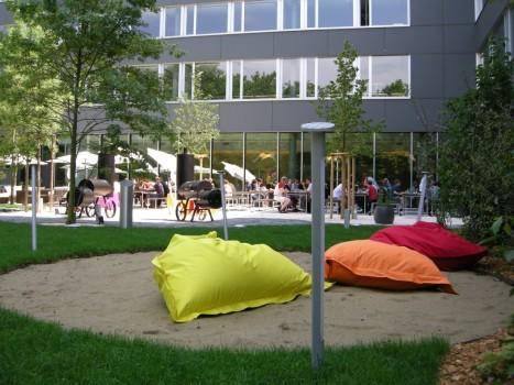 Google-Arquitectos-Camezind-peruarki-35