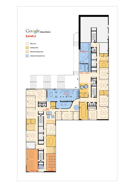 Google-Arquitectos-Camezind-peruarki-36