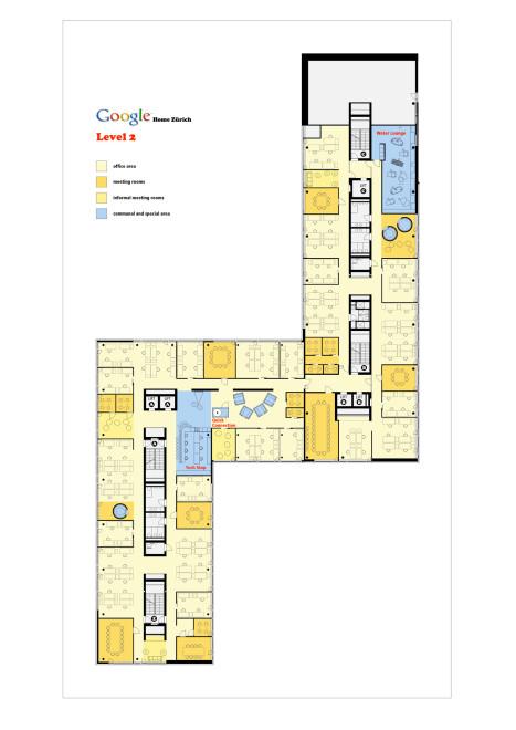Google-Arquitectos-Camezind-peruarki-37