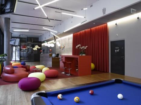 Google-Arquitectos-Camezind-peruarki-4
