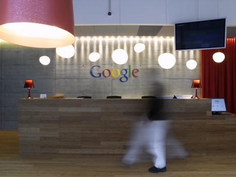 Google-Arquitectos-Camezind-peruarki-6