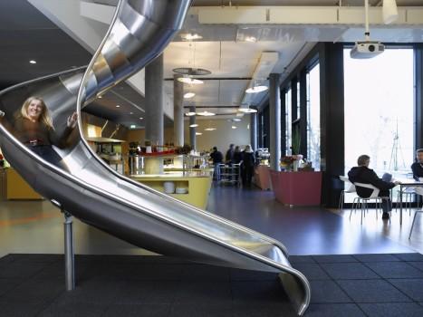 Google-Arquitectos-Camezind-peruarki-7