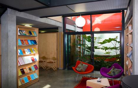 Maggie's-Centre-Rogers-Stirk-Harbour-Partner-peruarki-13