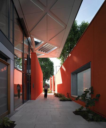Maggie's-Centre-Rogers-Stirk-Harbour-Partner-peruarki-16