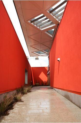 Maggie's-Centre-Rogers-Stirk-Harbour-Partner-peruarki-18