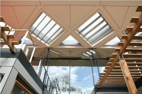 Maggie's-Centre-Rogers-Stirk-Harbour-Partner-peruarki-19