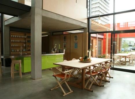 Maggie's-Centre-Rogers-Stirk-Harbour-Partner-peruarki-22
