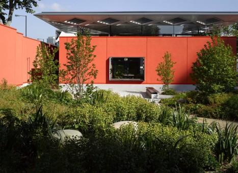 Maggie's-Centre-Rogers-Stirk-Harbour-Partner-peruarki-24