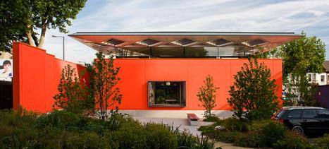 Maggie's-Centre-Rogers-Stirk-Harbour-Partner-peruarki-7