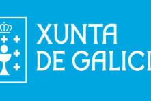 La Xunta convocará incentivos fiscales para proyectos de I+D+i