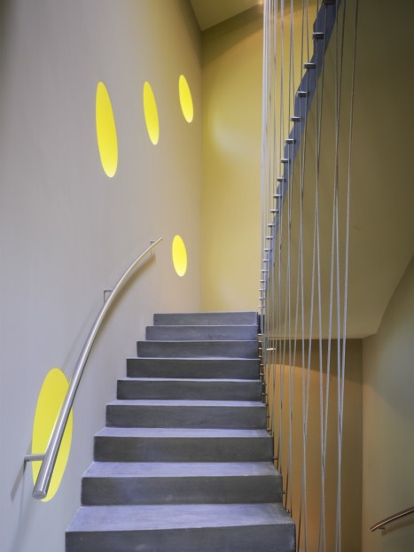 Cocoon-Arquitectos-Camenzind-Evolution-19