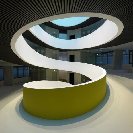 Cocoon-Arquitectos-Camenzind-Evolution-24