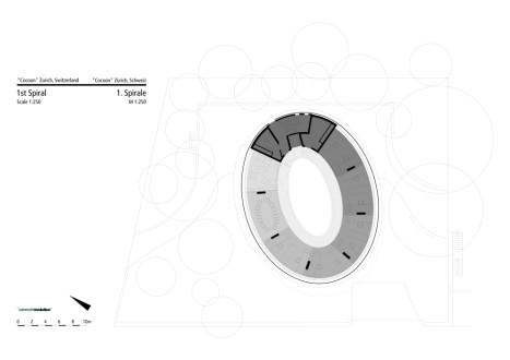 Cocoon-Arquitectos-Camenzind-Evolution-25