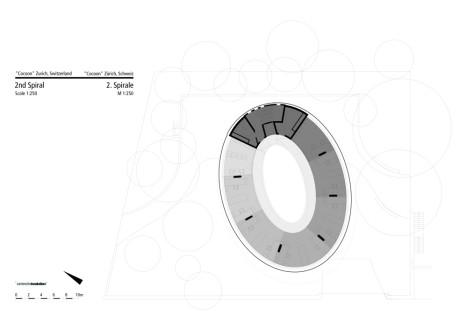 Cocoon-Arquitectos-Camenzind-Evolution-26