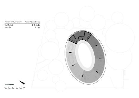 Cocoon-Arquitectos-Camenzind-Evolution-27