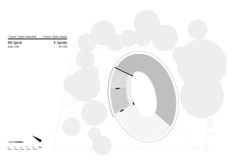 Cocoon-Arquitectos-Camenzind-Evolution-28