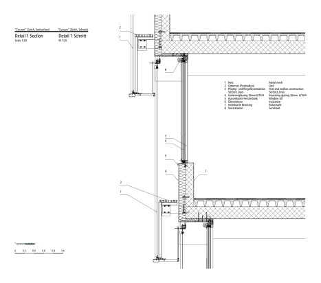 Cocoon-Arquitectos-Camenzind-Evolution-29