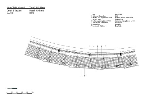 Cocoon-Arquitectos-Camenzind-Evolution-31