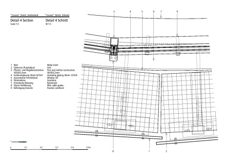 Cocoon-Arquitectos-Camenzind-Evolution-32