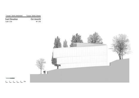 Cocoon-Arquitectos-Camenzind-Evolution-34