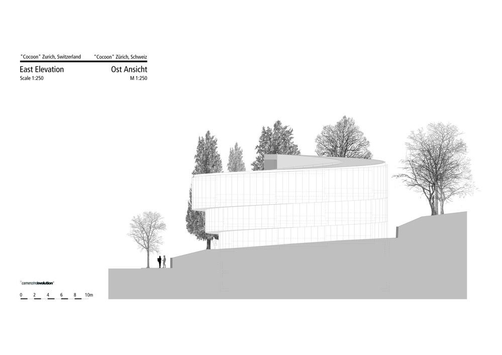 Revista de arquitectura y dise o peruarki cocoon for Revista arquitectura y diseno