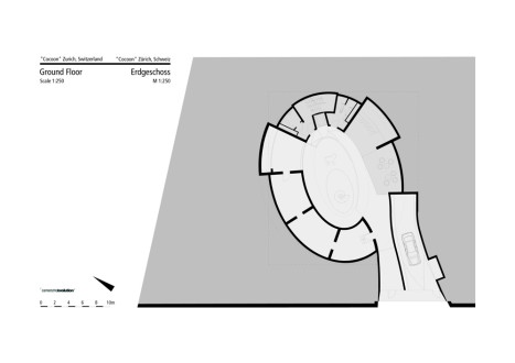 Cocoon-Arquitectos-Camenzind-Evolution-35