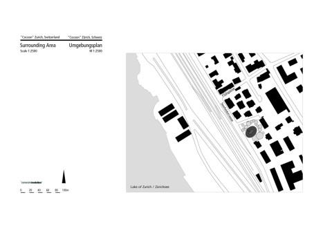 Cocoon-Arquitectos-Camenzind-Evolution-36