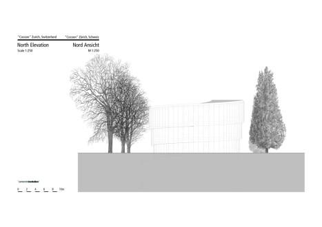 Cocoon-Arquitectos-Camenzind-Evolution-37