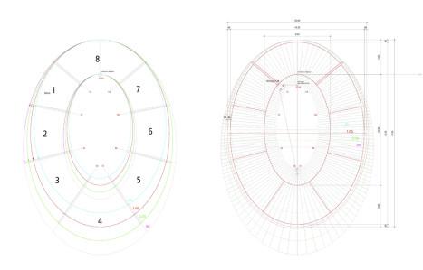 Cocoon-Arquitectos-Camenzind-Evolution-38