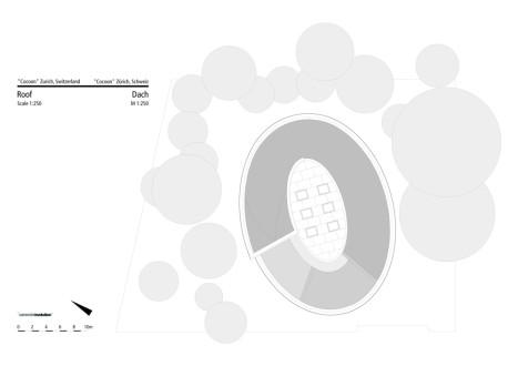 Cocoon-Arquitectos-Camenzind-Evolution-39