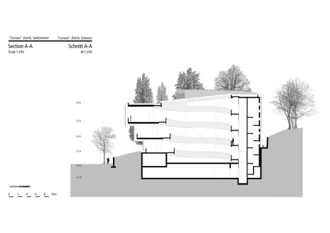 Cocoon-Arquitectos-Camenzind-Evolution-40