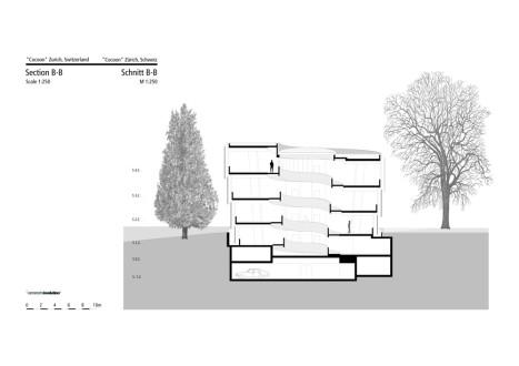 Cocoon-Arquitectos-Camenzind-Evolution-41