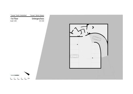 Cocoon-Arquitectos-Camenzind-Evolution-44