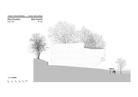 Cocoon-Arquitectos-Camenzind-Evolution-45