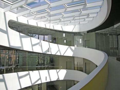 Cocoon-Arquitectos-Camenzind-Evolution-5