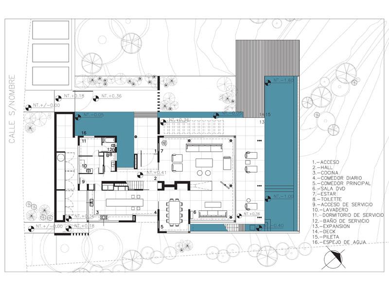 Revista de arquitectura y dise o peruarki basic for Revista arquitectura y diseno