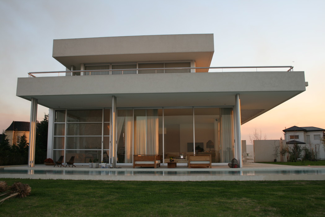 Revista de arquitectura y dise o peruarki peruarki - Arquitectura y diseno de casas ...