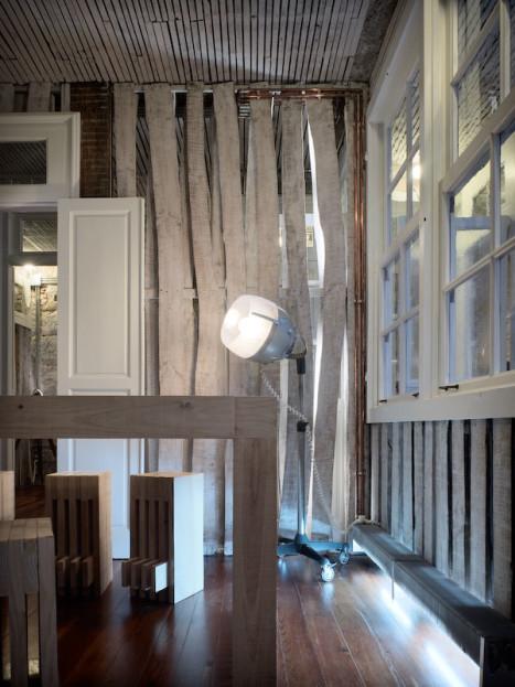Peruarki_Estudio-de-Arquitectura-Arquitectos-Novan-Vesson-10