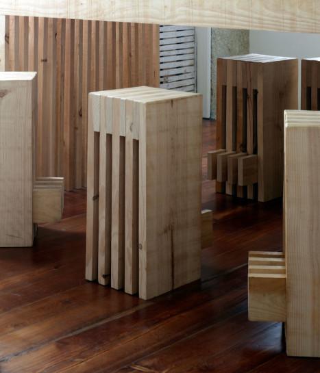 Peruarki_Estudio-de-Arquitectura-Arquitectos-Novan-Vesson-11
