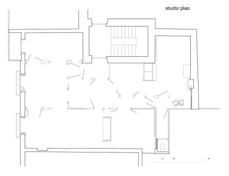 Peruarki_Estudio-de-Arquitectura-Arquitectos-Novan-Vesson-16