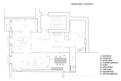 Peruarki_Estudio-de-Arquitectura-Arquitectos-Novan-Vesson-17