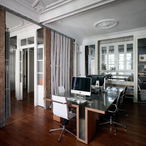 Peruarki_Estudio-de-Arquitectura-Arquitectos-Novan-Vesson-18
