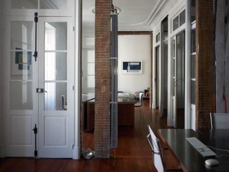 Peruarki_Estudio-de-Arquitectura-Arquitectos-Novan-Vesson-2