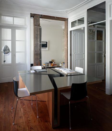 Peruarki_Estudio-de-Arquitectura-Arquitectos-Novan-Vesson-3