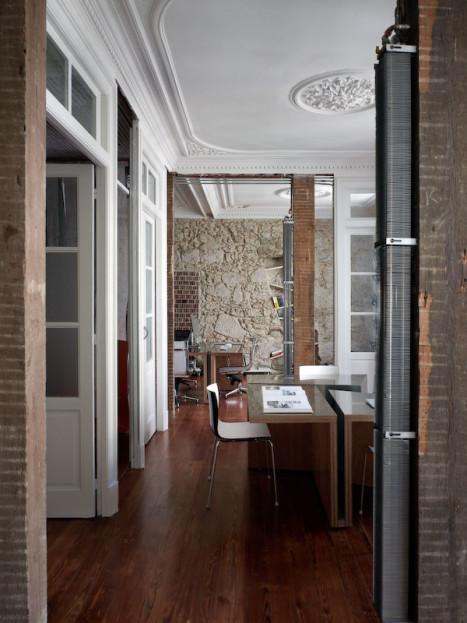 Peruarki_Estudio-de-Arquitectura-Arquitectos-Novan-Vesson-4