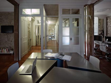 Peruarki_Estudio-de-Arquitectura-Arquitectos-Novan-Vesson-5