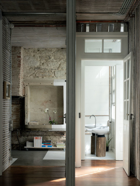 Peruarki_Estudio-de-Arquitectura-Arquitectos-Novan-Vesson-6