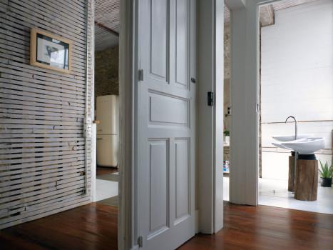 Peruarki_Estudio-de-Arquitectura-Arquitectos-Novan-Vesson-7