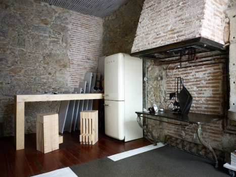 Peruarki_Estudio-de-Arquitectura-Arquitectos-Novan-Vesson-8